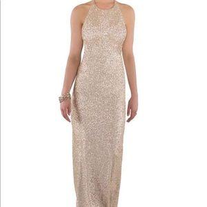 Sorella Vita dress style #8846.
